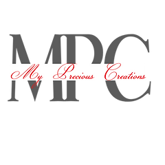 MPC Logo transparent.png