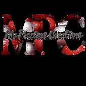 trasnparent logo MPC.png