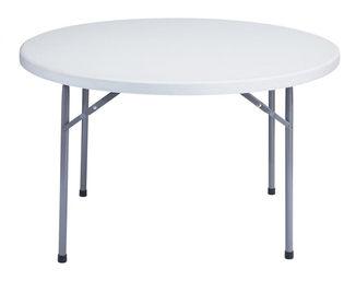 48 inch Circular Table