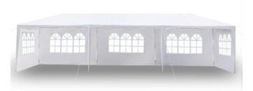 10x30 Tent