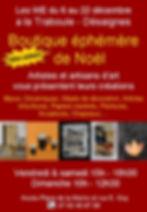 expo_artistes_et_artisans_d'art_décembre
