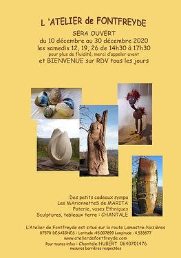 ouverture décembre2020 atelierA4.jpg