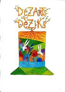 DEZ'ARTs  3_n.jpg