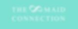 TMC Logo Creation-6.png