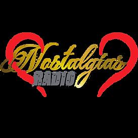 LOGO NOSTALGIAS PNG 512X512.png