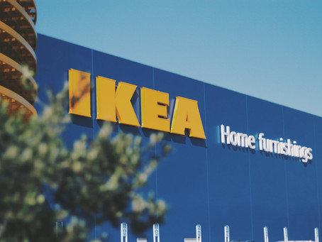 3 Things IKEA Does that Every Online Business Should Be Doing