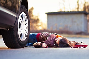 service-pedestrian-accident-min.jpg
