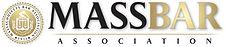 MassBar-Logo-2016-750x157.jpg