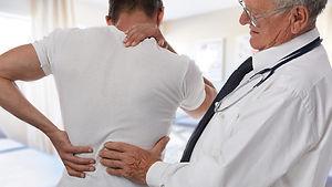 patientwithbackpain.jpg
