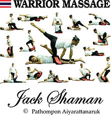 Logo 2 Thai Warrior Massage.jpg