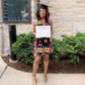 graduation_edited.jpg