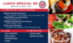 lunch special (2).png