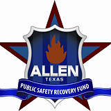 08allensafety.png