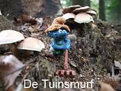 tuinsmurf logo.png