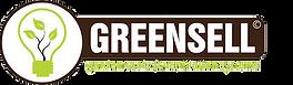 greensell logo.png