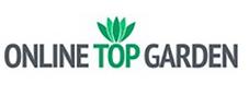 onlinetopgarden logo.png