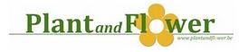 plandflower logo.png