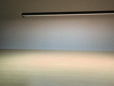 Kies voor jouw kamerplant de juiste LED Kweeklamp