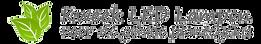 Kweekledlamp logo.png