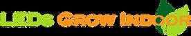 logo ledsgrowindoor.png