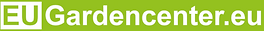 eugardencenter logo.png