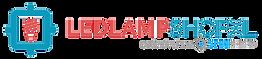 ledlampshopXL logo.png