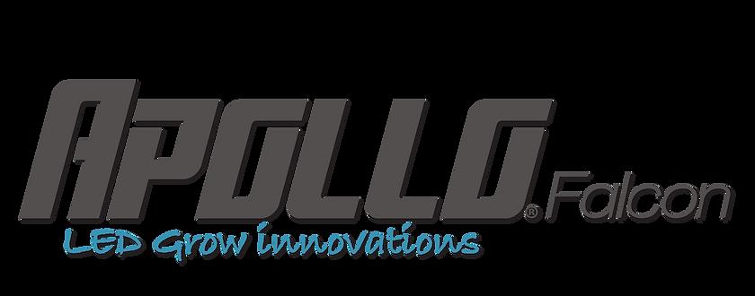 Apollo falcon logoWebsite.png