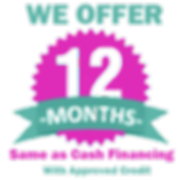 12month-a.png