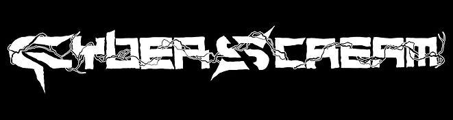 cyberscream_logo2 - Copy_edited.jpg