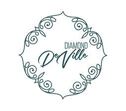 Diamond DeVille Logo on white-01.jpg