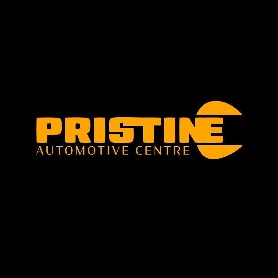 Pristine-Automotive.jpg