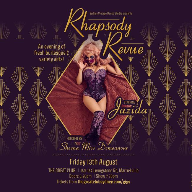 Rhapsody Revue_Insta Square_AUG-01.jpg