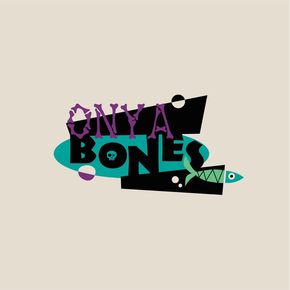 Onya Bones-01.jpg