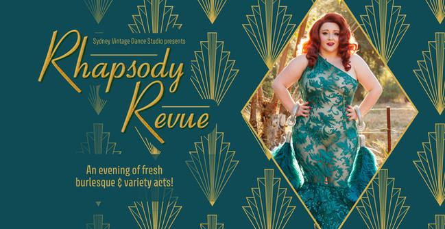 Rhapsody Revue - Oztix - 600x300-01.jpg