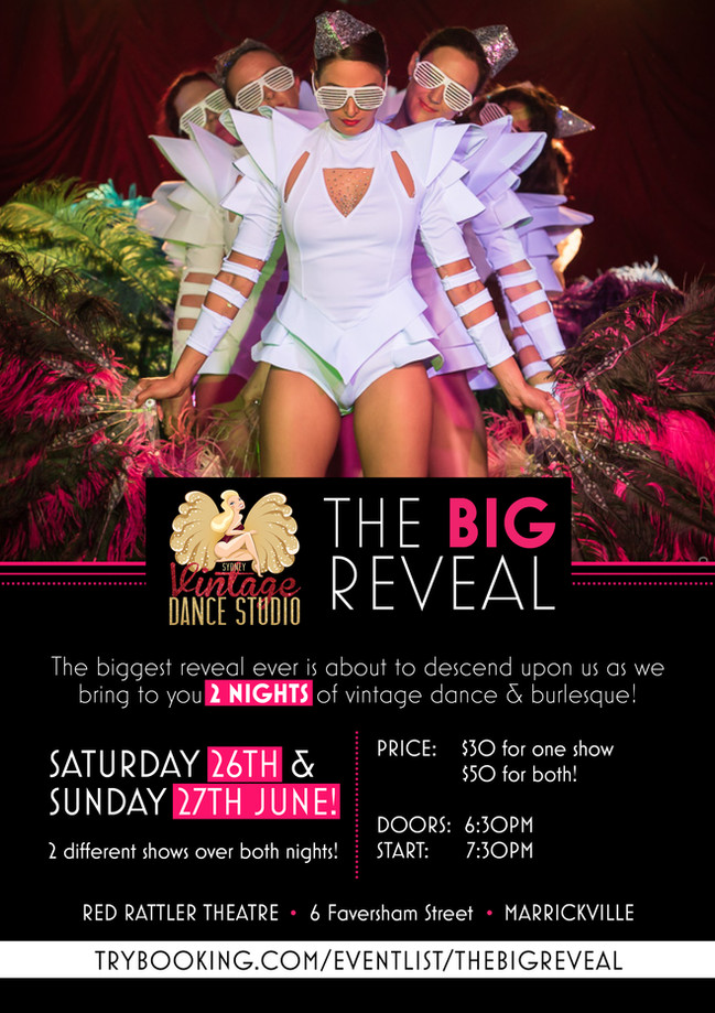 The Big Reveal Poster.jpg