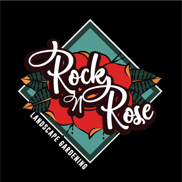 Rock N Rose Final-01.jpg