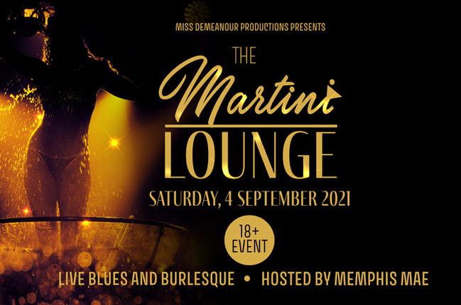 290x192 The Martini Lounge v4-01.jpg