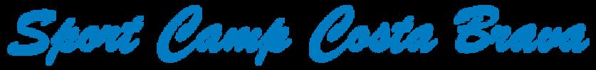 SPORT CAMP COSTA BRAVA logo2.png