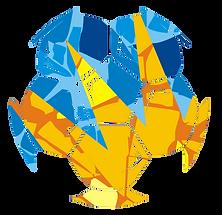 SPORT CAMP COSTA BRAVA logo1.png
