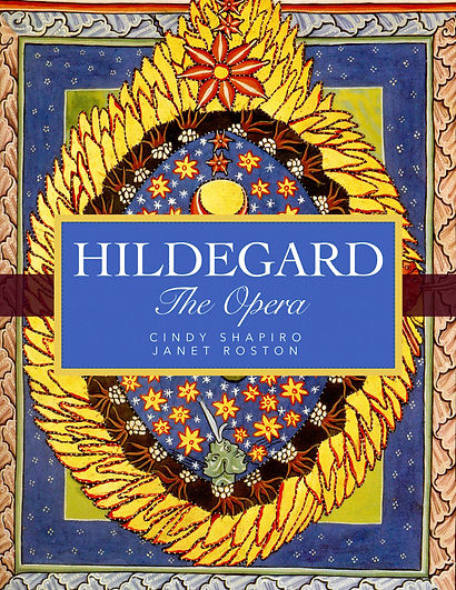 Hildegard the Opera cover page.small.jpg