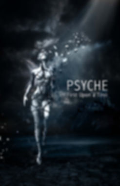 Psyche First Upon A Time.jpg