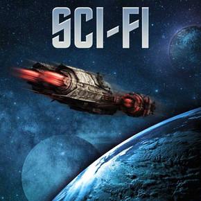 Sci-Fi.jpg