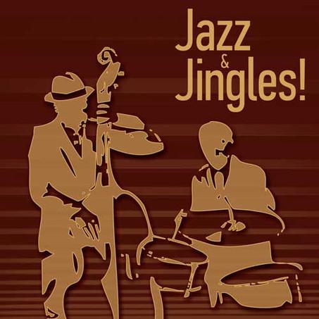 Jazz&Jingles.jpg