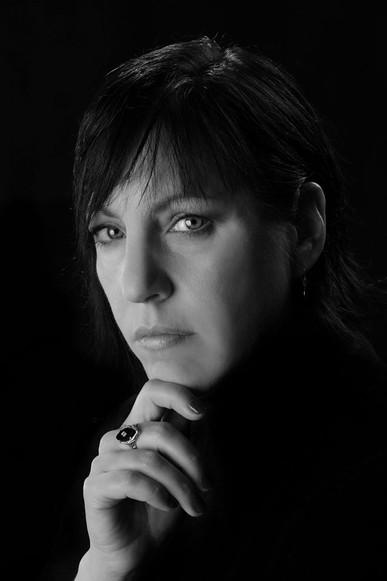 Cindy Shapiro