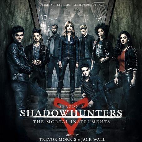 Shadowhunters_1000.jpg