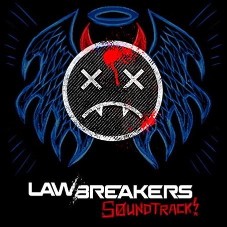 Lawbreakers_500px.jpg