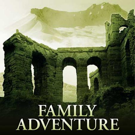 FamilyAdventure.jpg