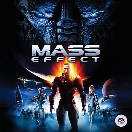 Mass Effect_EA_500px.jpg