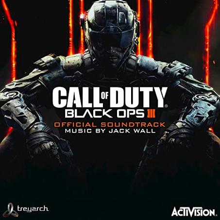 COD_Black Ops III_500px.jpg