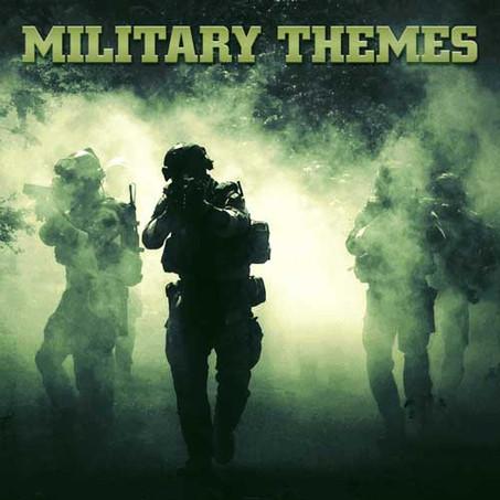 MilitaryThemes.jpg